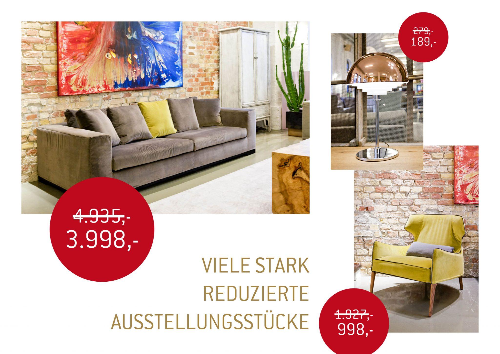 domicil m bel katalog design. Black Bedroom Furniture Sets. Home Design Ideas
