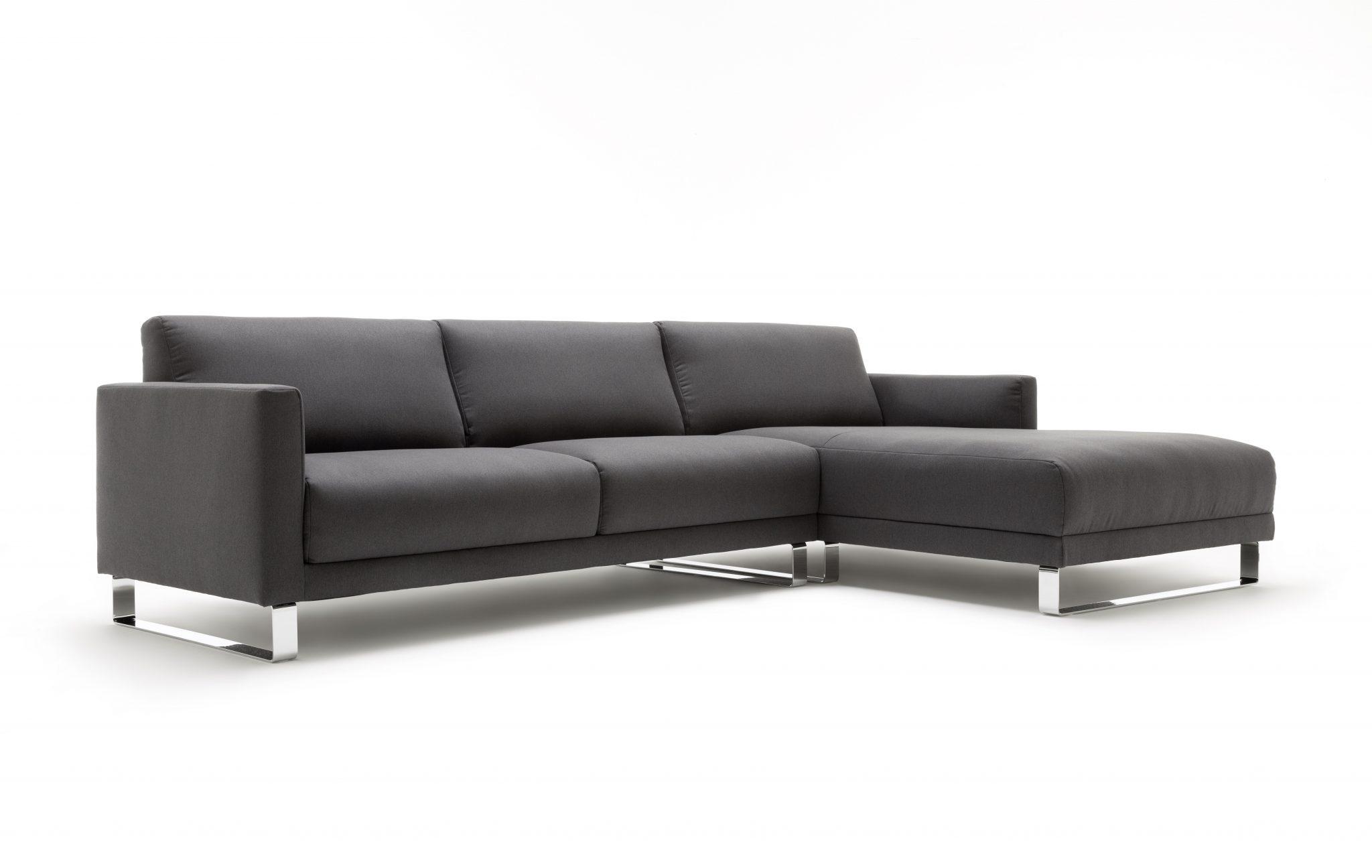 freistil exil wohnmagazin. Black Bedroom Furniture Sets. Home Design Ideas