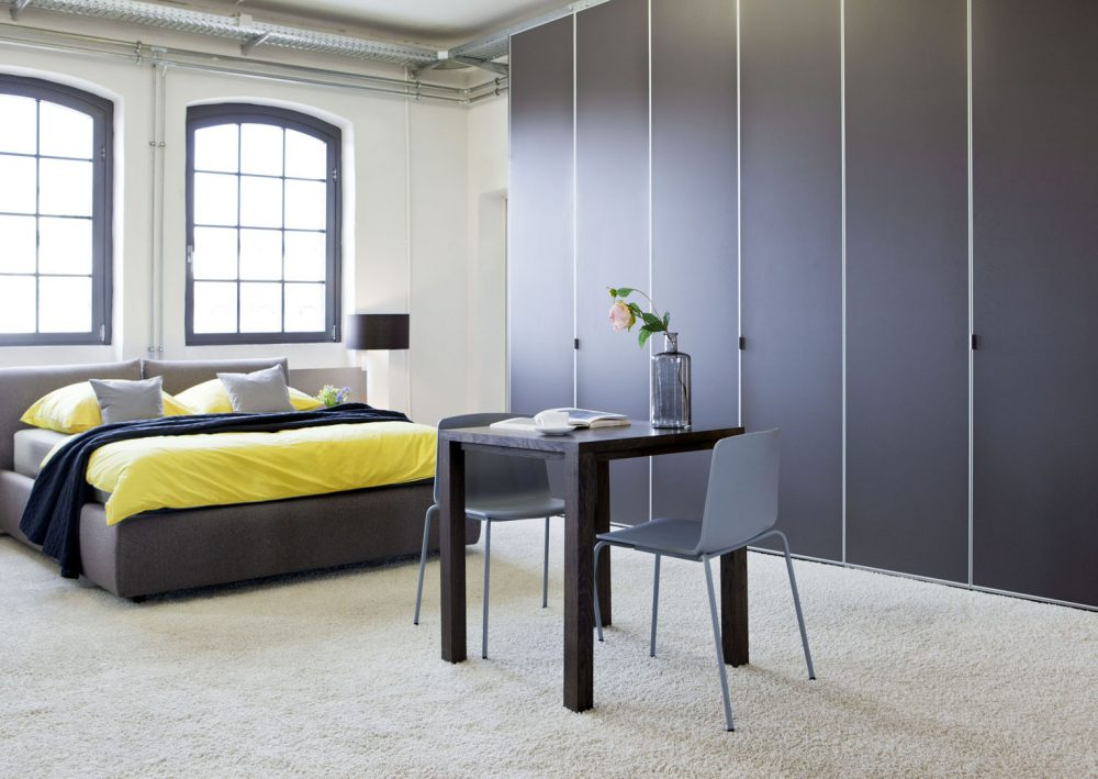 filo exil wohnmagazin. Black Bedroom Furniture Sets. Home Design Ideas