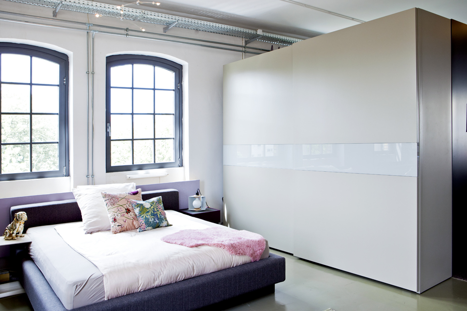 street exil wohnmagazin. Black Bedroom Furniture Sets. Home Design Ideas