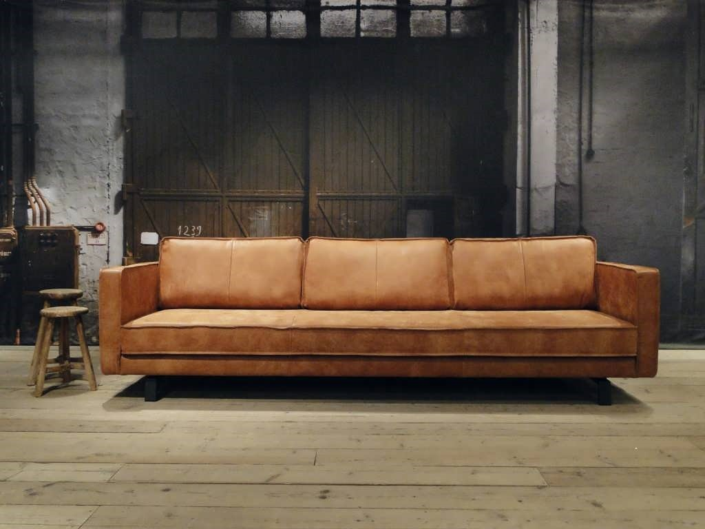 santa clara exil wohnmagazin. Black Bedroom Furniture Sets. Home Design Ideas