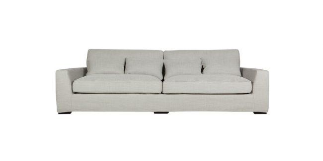 m bel exil wohnmagazin. Black Bedroom Furniture Sets. Home Design Ideas